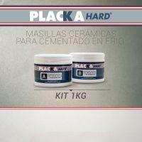 PLACKA-KIT-1KG-FACEBOOK