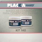 PLACKA-KIT-1KG-INSTAGRAM