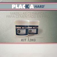 PLACKA-KIT-12KG-FACEBOOK