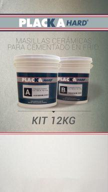 PLACKA-KIT-12KG-INSTAGRAM-HISTORIA