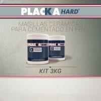 PLACKA-KIT-3KG-FACEBOOK