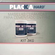 PLACKA-KIT-3KG-INSTAGRAM